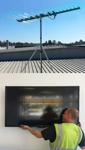 mandurah-antenna-guy